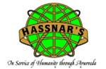 Hassnar Healthcare