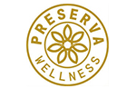 Preserva Wellness