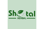 Sheetal Herbal