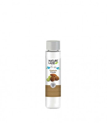 Natureland Triphala Powder