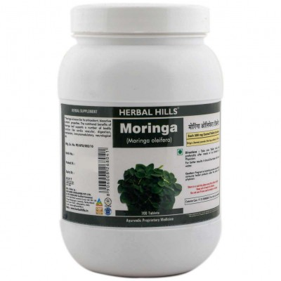 Moringa - Value Pack