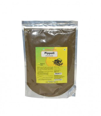 Herbla Hills Pippali Fruit Powder