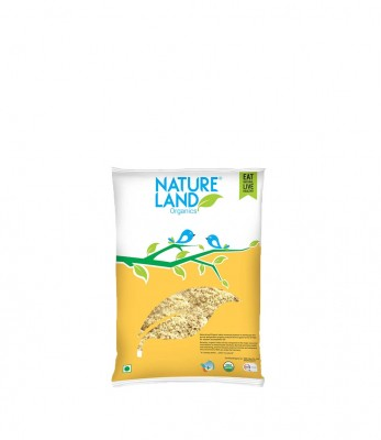 Natureland Brown Sugar
