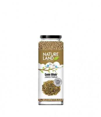 Natureland Cumin Whole