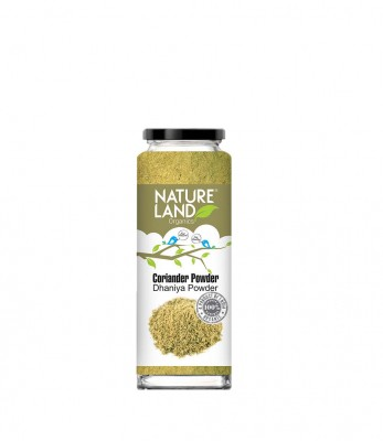Natureland Coriander Powder