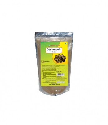 Dashamool Powder