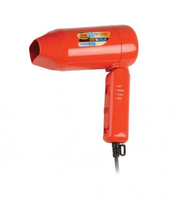 Ozomax Hot And Cold Hair Dryer