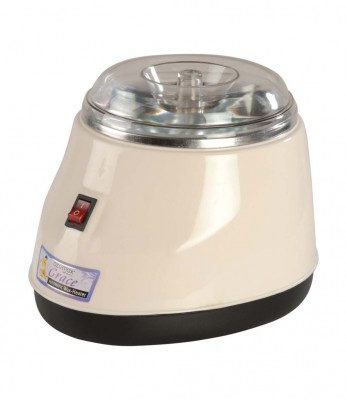 Ozomax Grace Automactic Wax Heater