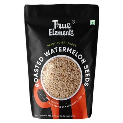 True Elements Roasted Watermelon
