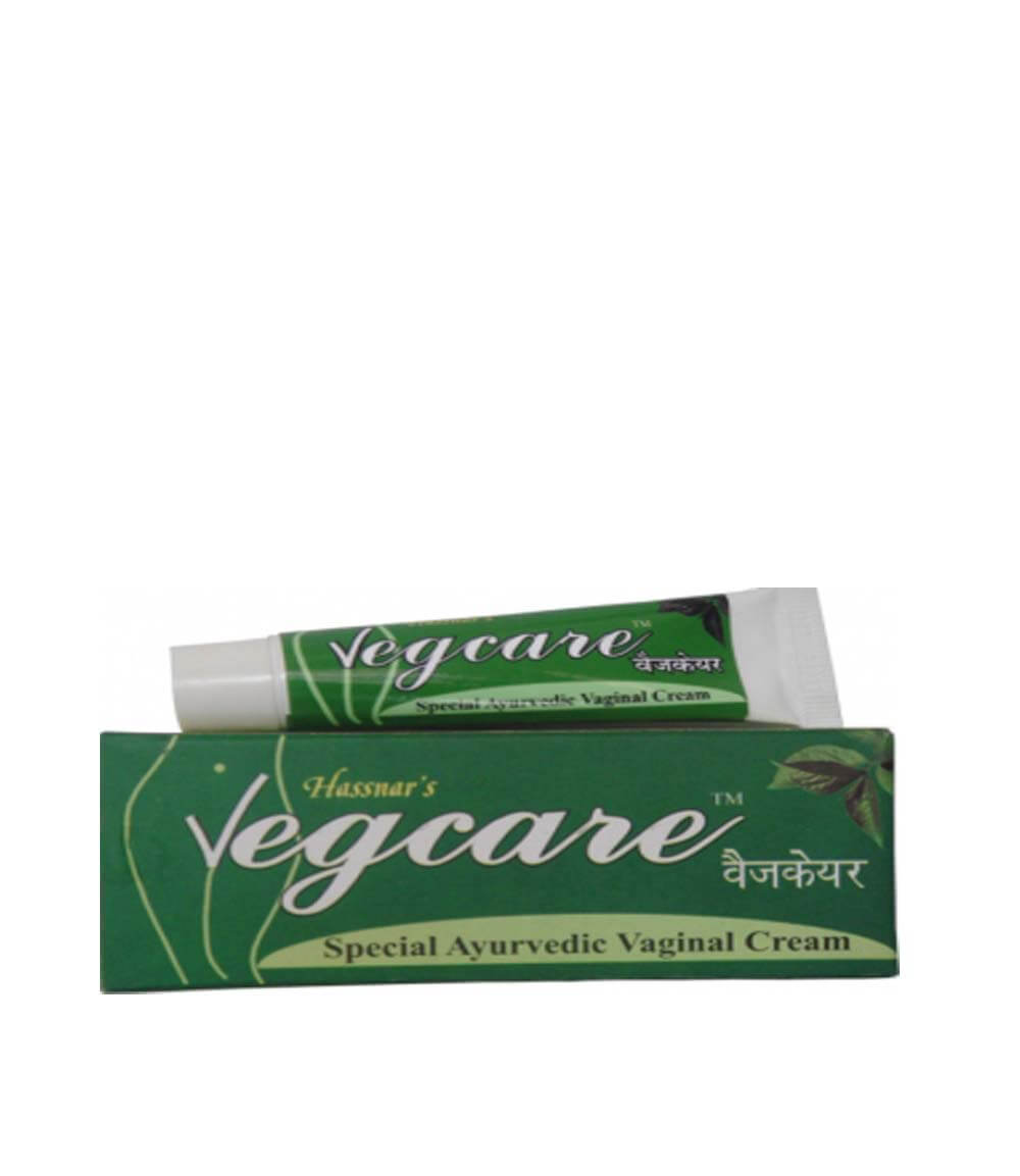 products Ayervedic vaginal