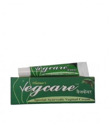 Hassnar Vegcare (Vaginal Tightness Cream)