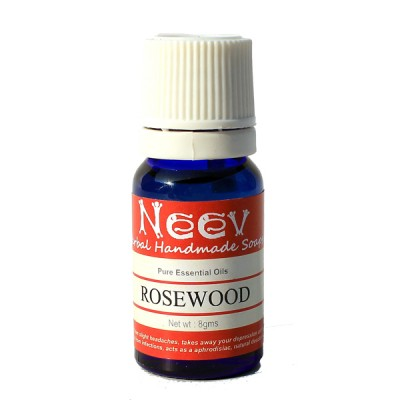 Neev herbal Rosewood Essential Oil