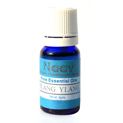 Neev herbal Ylang Ylang