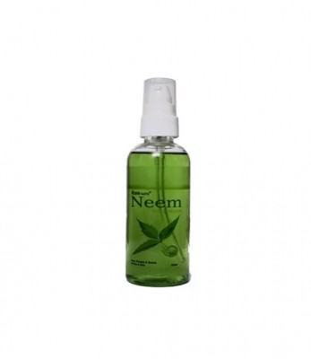 Shri Nath Face Wash Neem