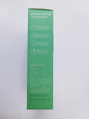 PHS E-STRONG ES-T02 Non-Contact Infra Red Thermometer